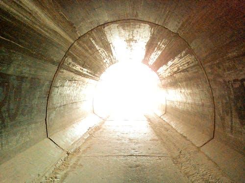 açık, hafif, ışık içeren Ücretsiz stok fotoğraf