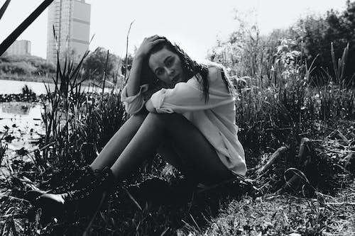 Free stock photo of adult, beautiful, fashion