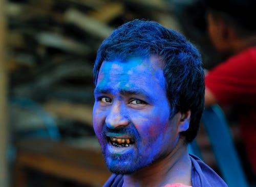 Ilmainen kuvapankkikuva tunnisteilla sininen