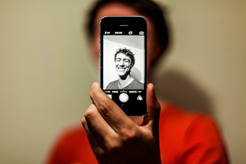 selfie-berujung-kematian-paling-banyak-di-india-indonesia