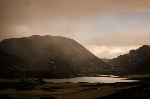 Free stock photo of beautiful day, beautiful landscape, beautiful nature