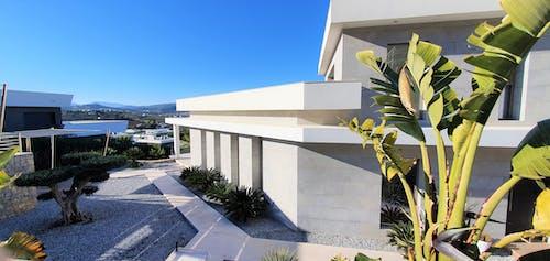 建築, 景觀, 架构设计 的 免费素材图片