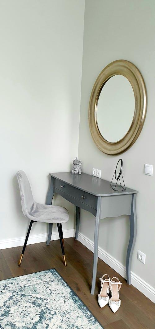 婚鞋, 室內設計, 室内装饰 的 免费素材图片
