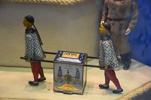 Almanya, çocuk oyuncağı, çocuk oyuncak içeren Ücretsiz stok fotoğraf