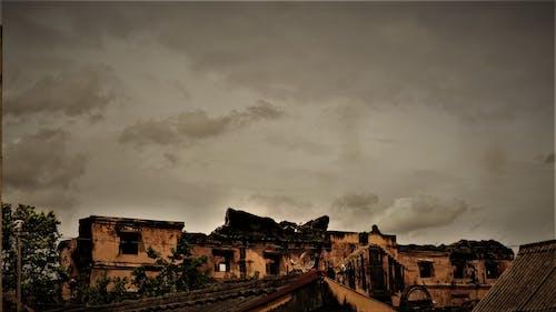 Gratis lagerfoto af #site #city #castle #etnic #vibes #warm