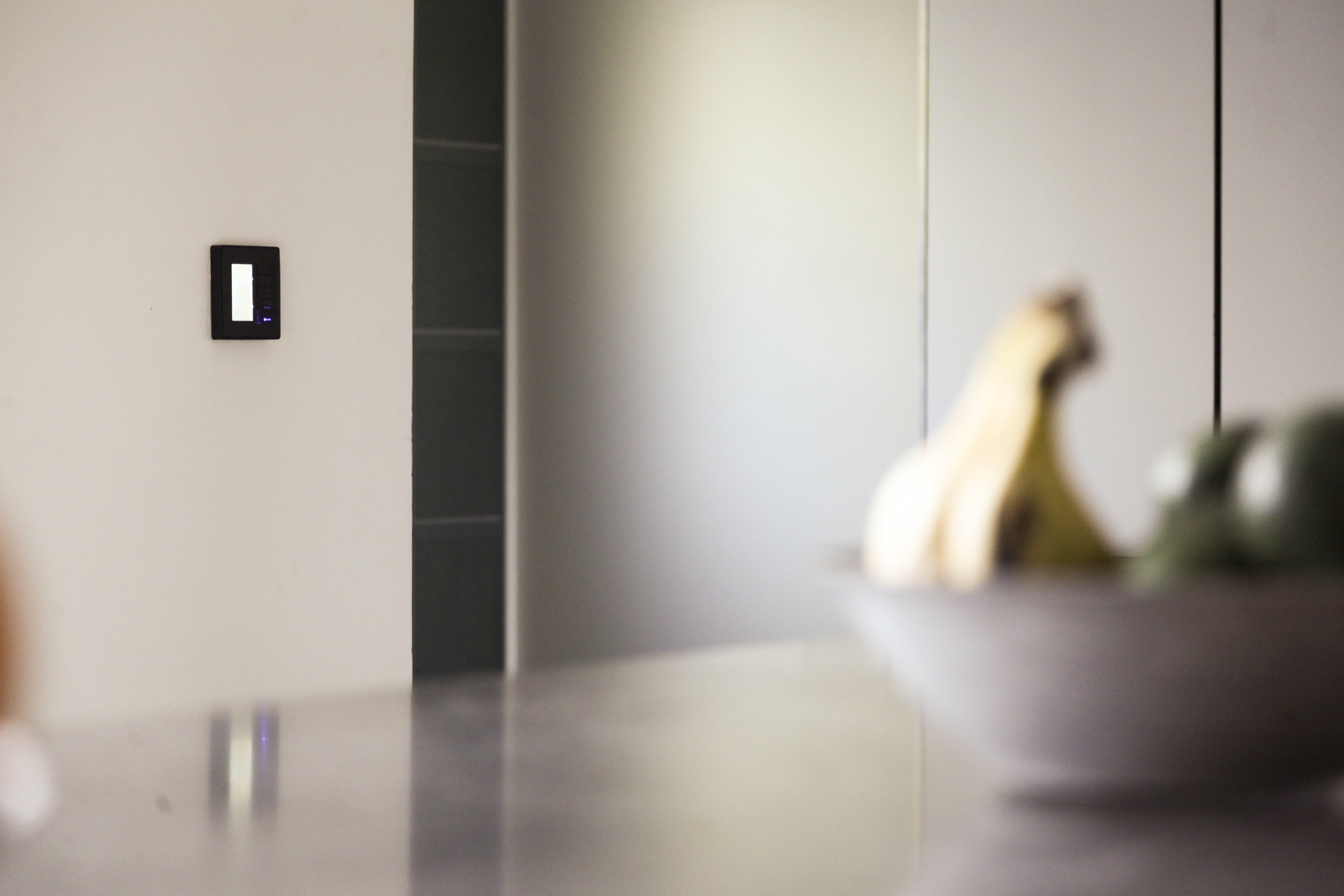 Free stock photo of kitchen, home, banana, control panel