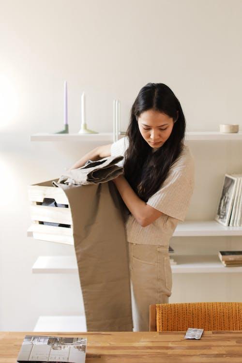 不忠, 亞洲女人, 亞洲女性 的 免费素材图片