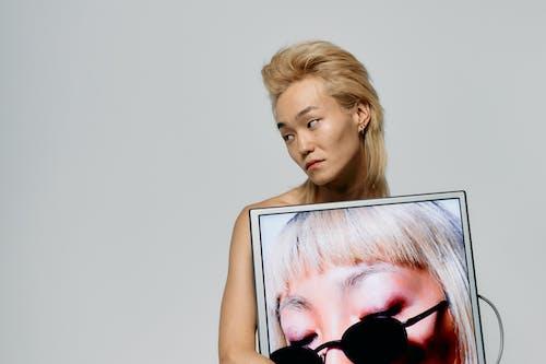 Fotos de stock gratuitas de apariencia, asiático, conceptual
