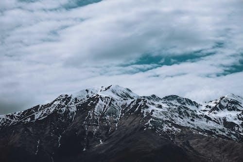 コールド, ハイキング, パノラマの無料の写真素材