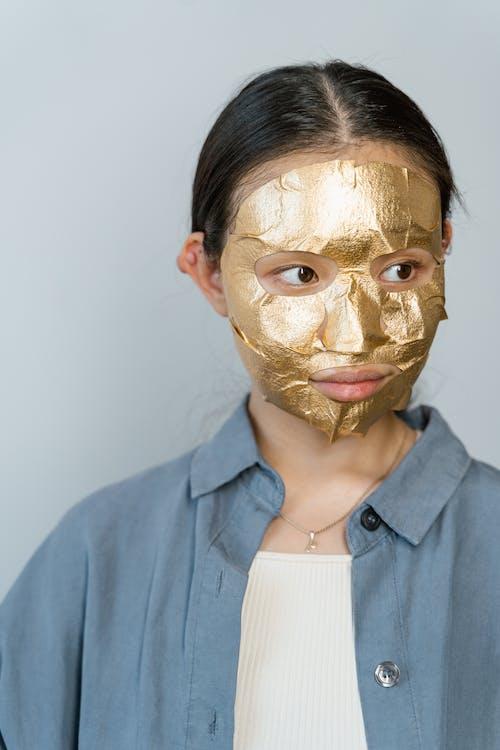 健康, 化妝品, 匿名 的 免費圖庫相片