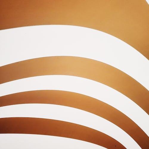 Darmowe zdjęcie z galerii z abstrakcyjny, architektura, budynek