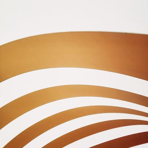 Darmowe zdjęcie z galerii z abstrakcyjny, architektura, futurystyczny