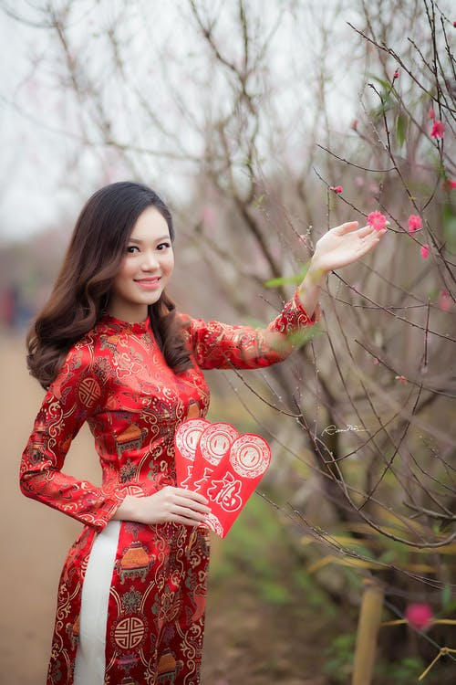 꽃, 낮, 드레스, 매력적인의 무료 스톡 사진