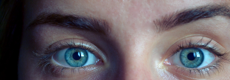 eyes, radiohead