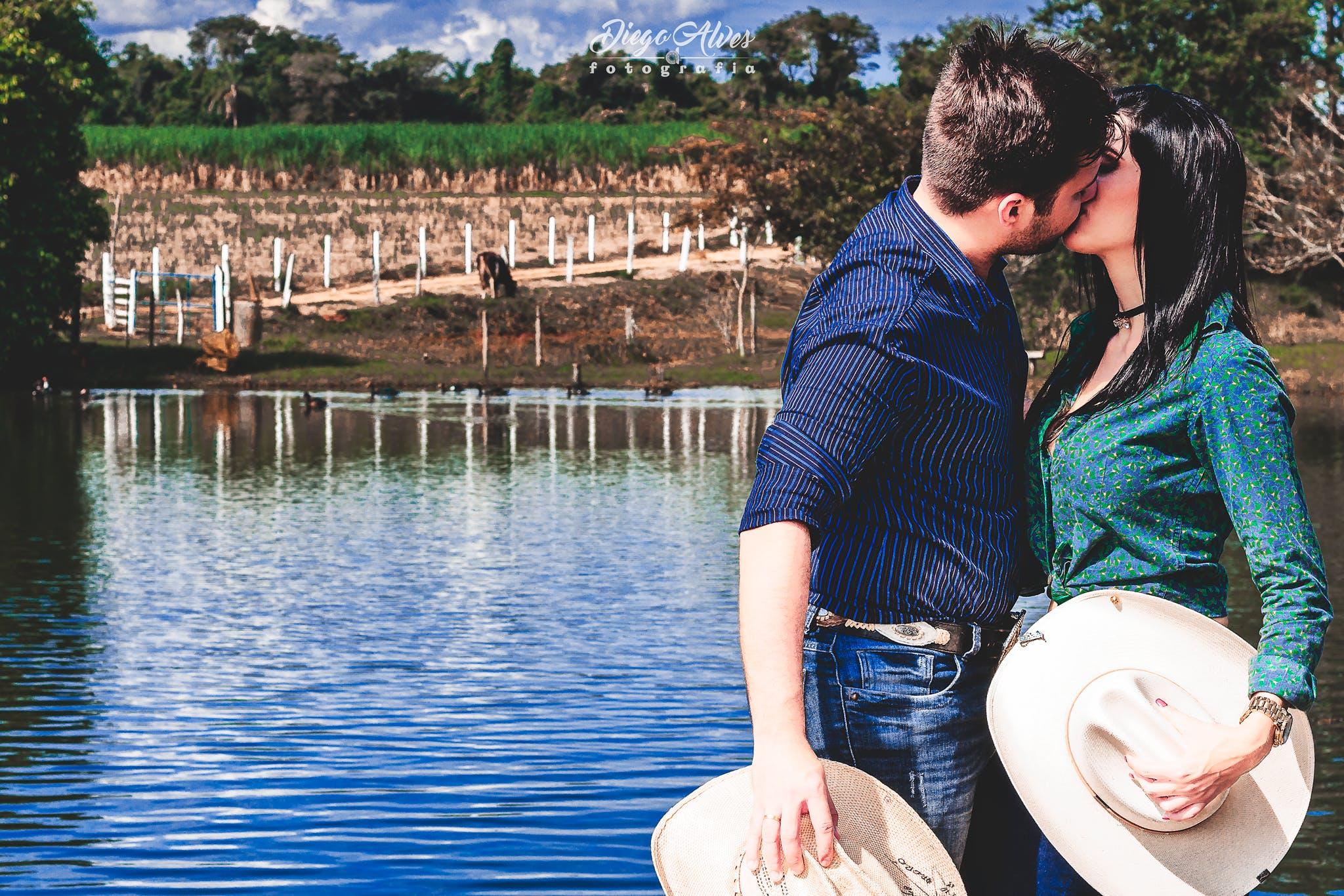 Free stock photo of couple, justifyyourlove, love