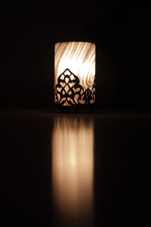 光, 反射, 特寫, 石 的 免費圖庫相片