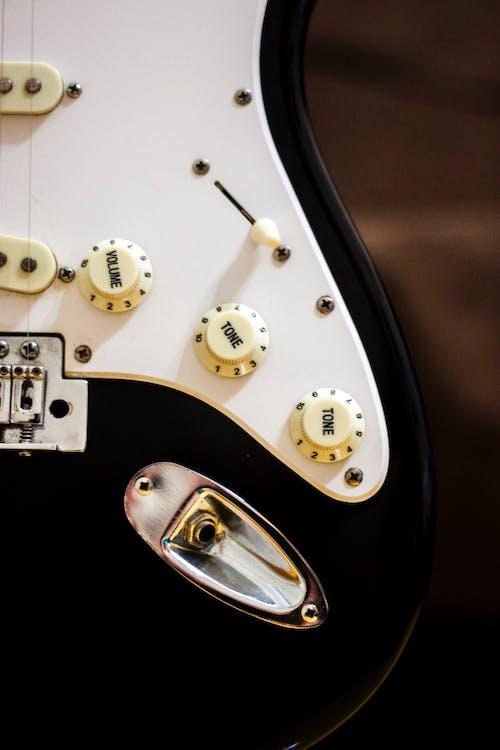 ekipman, elektrik, elektro gitar