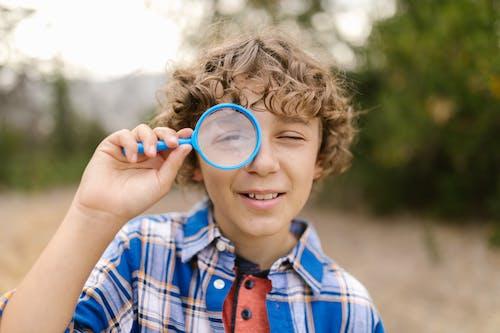 Imagine de stoc gratuită din agrement, aventură, băiat