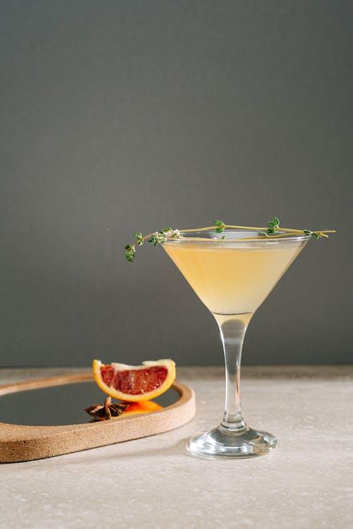 Imagine de stoc gratuită din alcool, băutură, băuturi alcoolice
