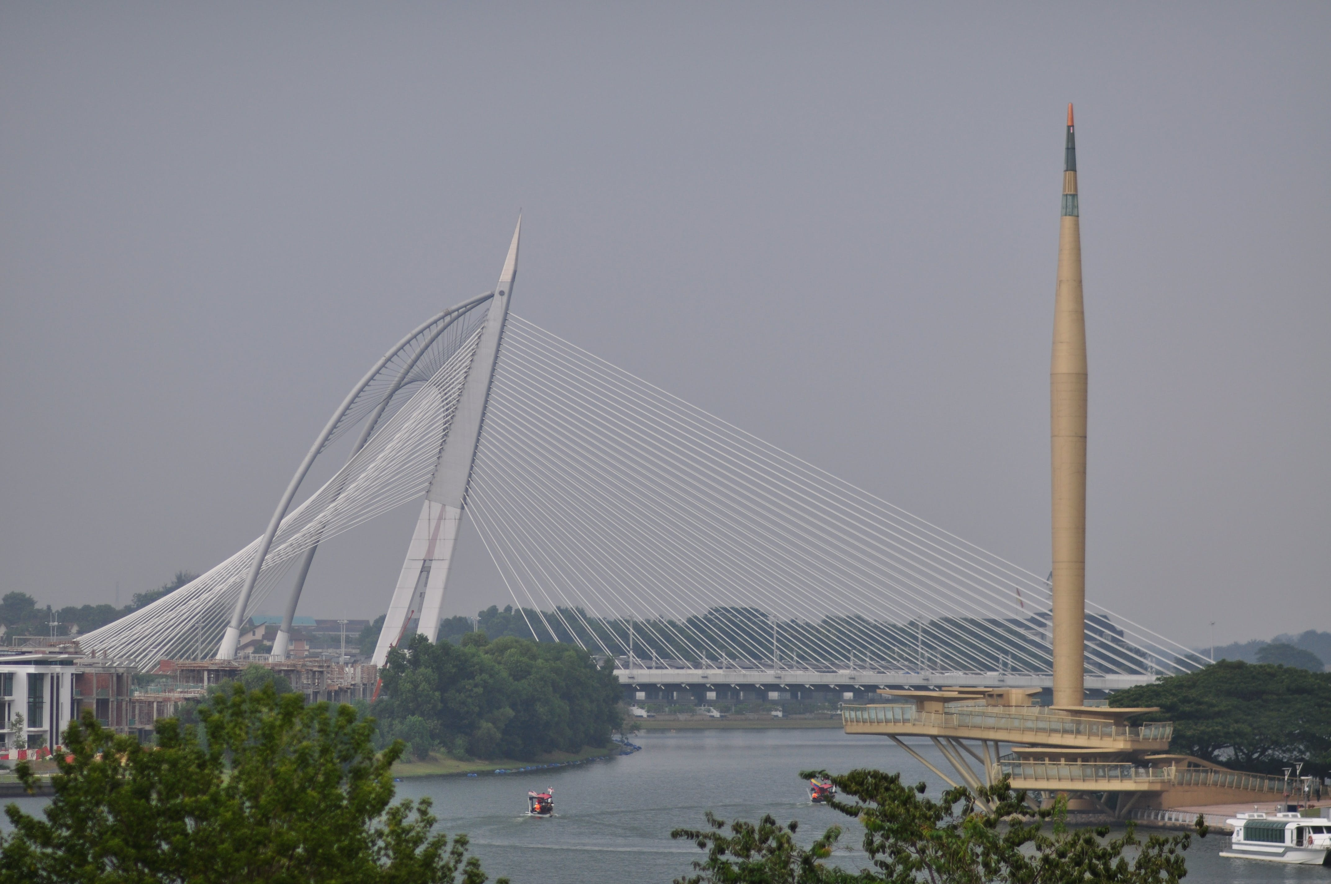 Free stock photo of arch bridge, Bay Bridge, bridge, bridge of sighs