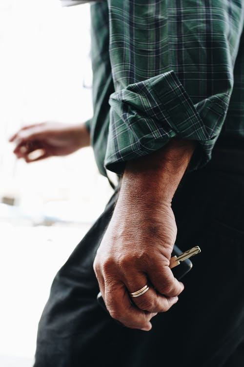 Ảnh lưu trữ miễn phí về Chìa khóa, da, Đàn ông, đi dạo