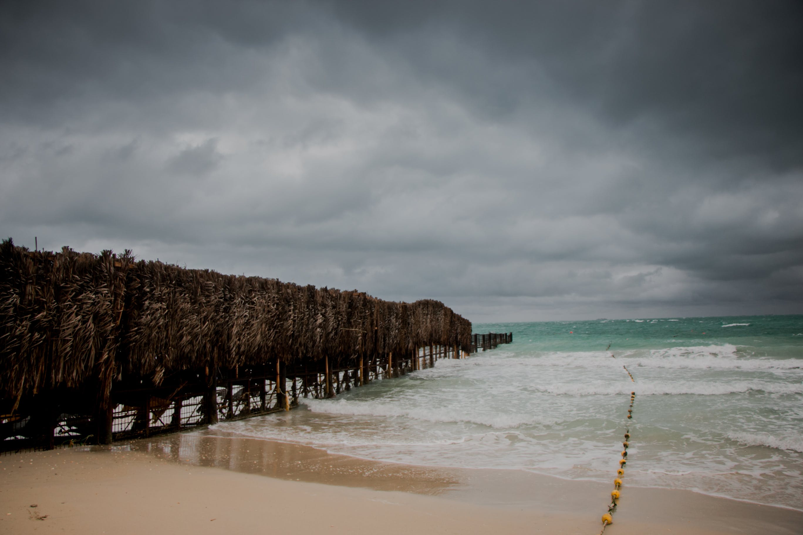 Free stock photo of dubai, sea, seashore, seaside