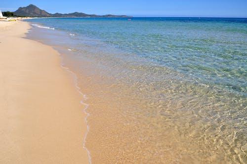 Free stock photo of bay, beach, idyll, idyllic