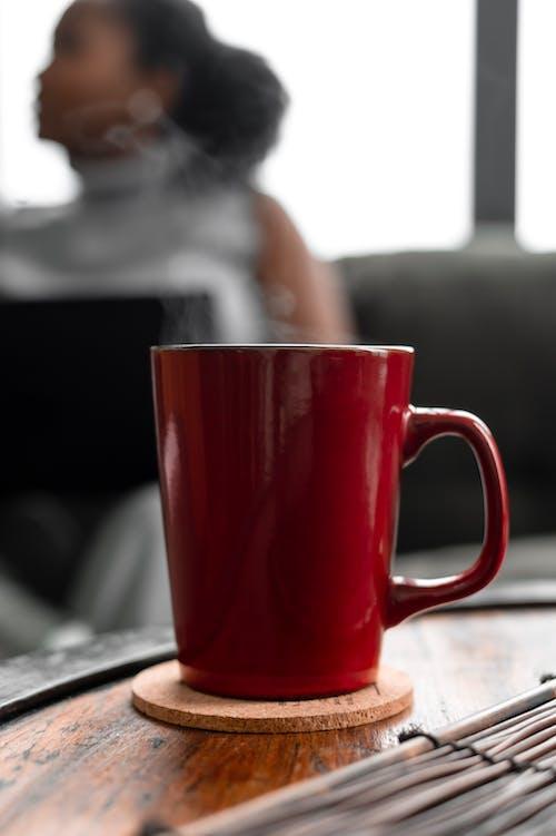 Ilmainen kuvapankkikuva tunnisteilla Aamiainen, aamu, aamunkoitto