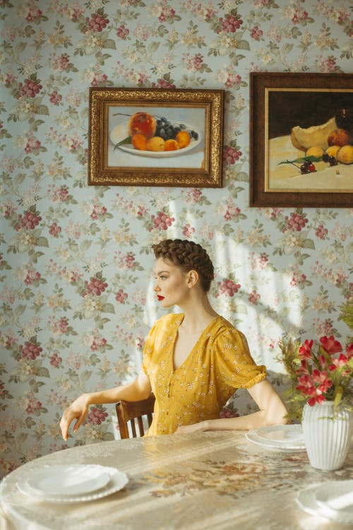 Základová fotografie zdarma na téma dřevěný, dům, interiér