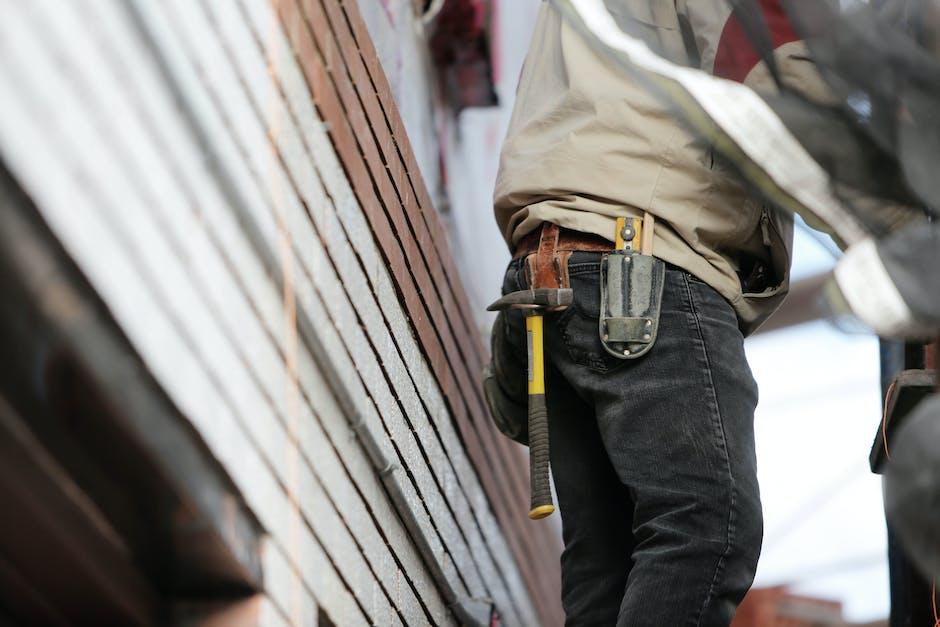 construction, craftsman, hammer