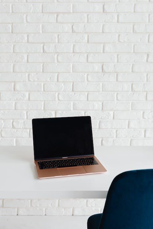 工作區, 最小, 白表 的 免费素材图片