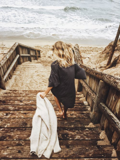 คลังภาพถ่ายฟรี ของ การท่องเที่ยว, การเดิน, การเดินทาง
