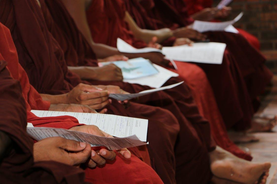 admiração, adoração, Ásia