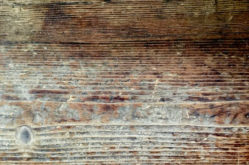 Free stock photo of texture, textures, wood