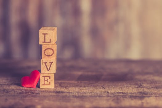 1000 great love background photos pexels free stock photos