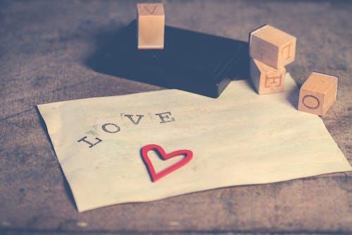 Gratis lagerfoto af baggrund, baggrundsbillede, elskere, forelsket