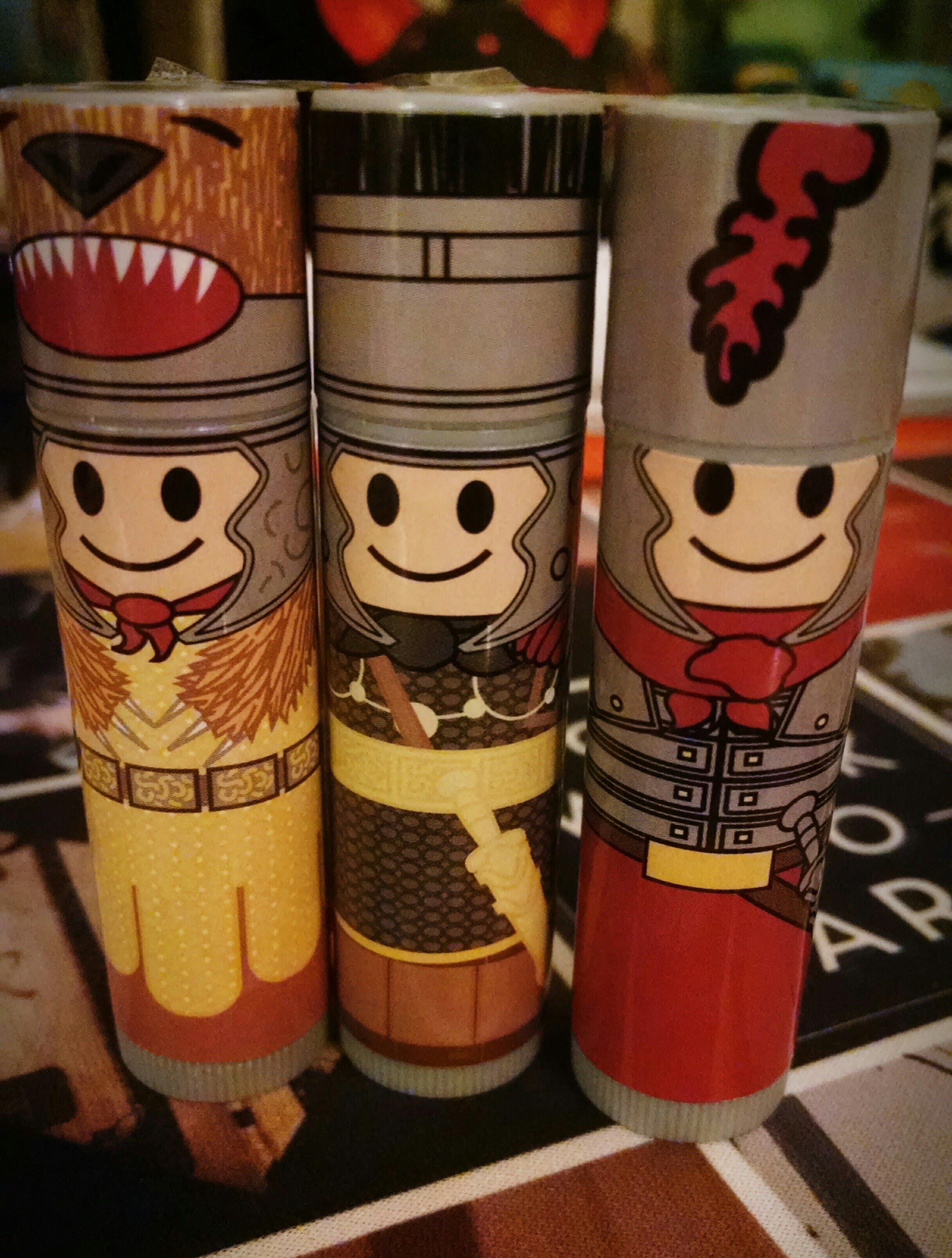 Free stock photo of gift, lego, warrior, roman