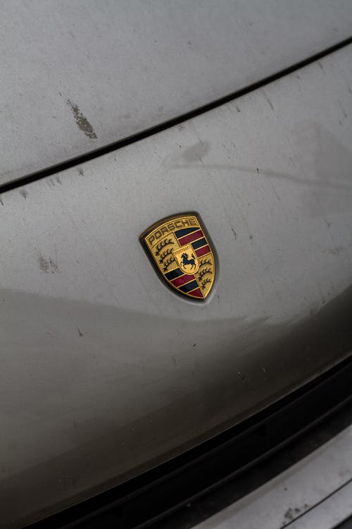Безкоштовне стокове фото на тему «carrera, Porsche, автомобіль, боксер»