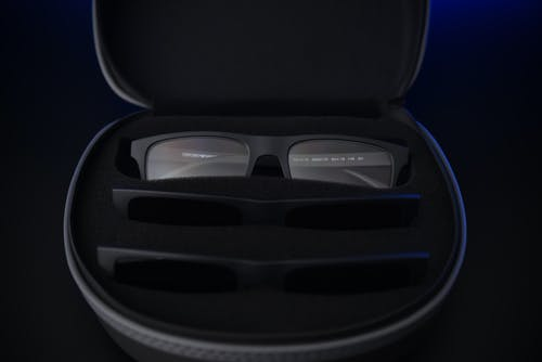 Fotos de stock gratuitas de gafas, Gafas de sol, los anteojos