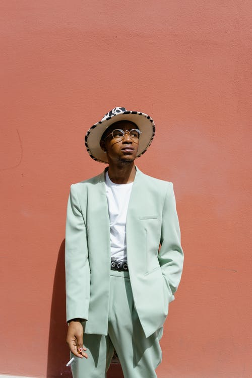 açık hava, adam, afrikalı amerikalı adam içeren Ücretsiz stok fotoğraf