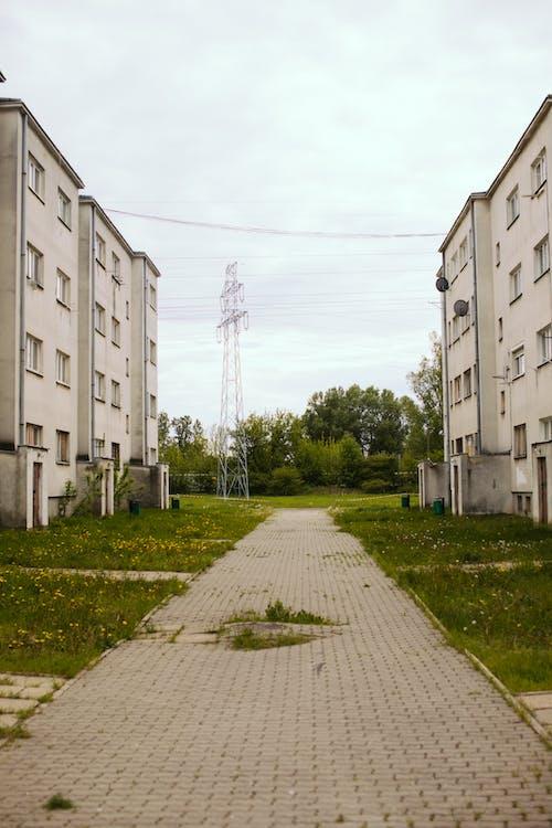 Безкоштовне стокове фото на тему «архітектура, бідний, Будівля»