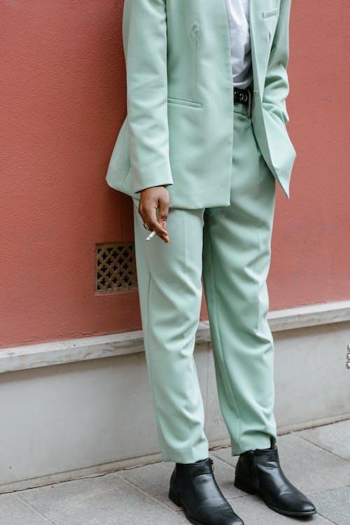 Gratis stockfoto met bovenkleding, charmant, dag