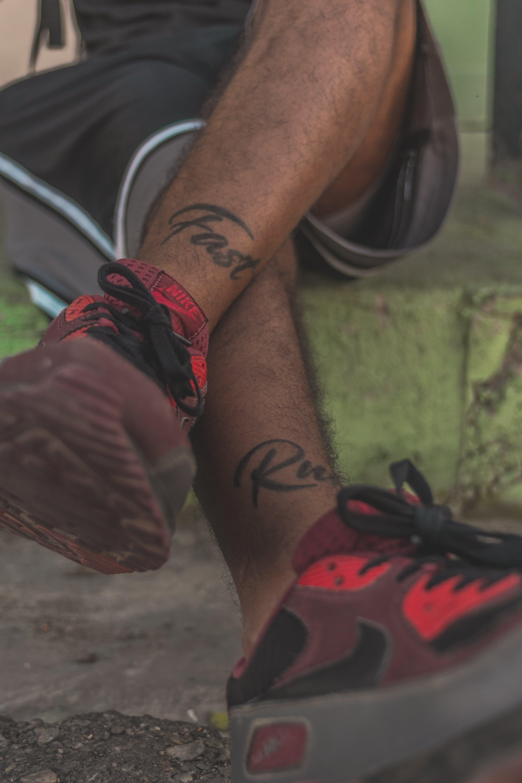 Foto profissional grátis de calçadas, calção, ecológico, esportes aéreos