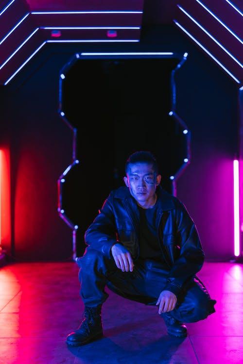 亞洲人, 亞洲男性, 人 的 免费素材图片