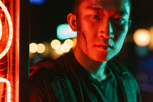 亞洲人, 亞洲男性, 人 的 免費圖庫相片