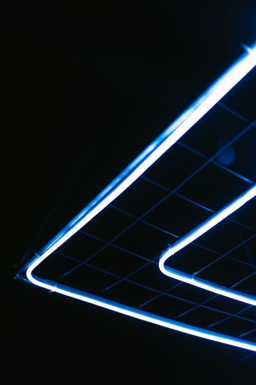 Ingyenes stockfotó fény, könnyű, megvilágított témában