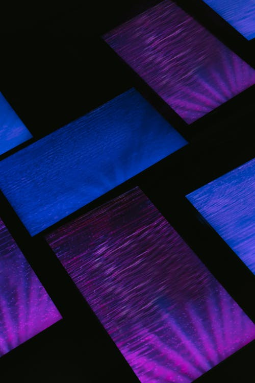 光, 光線, 投影 的 免費圖庫相片