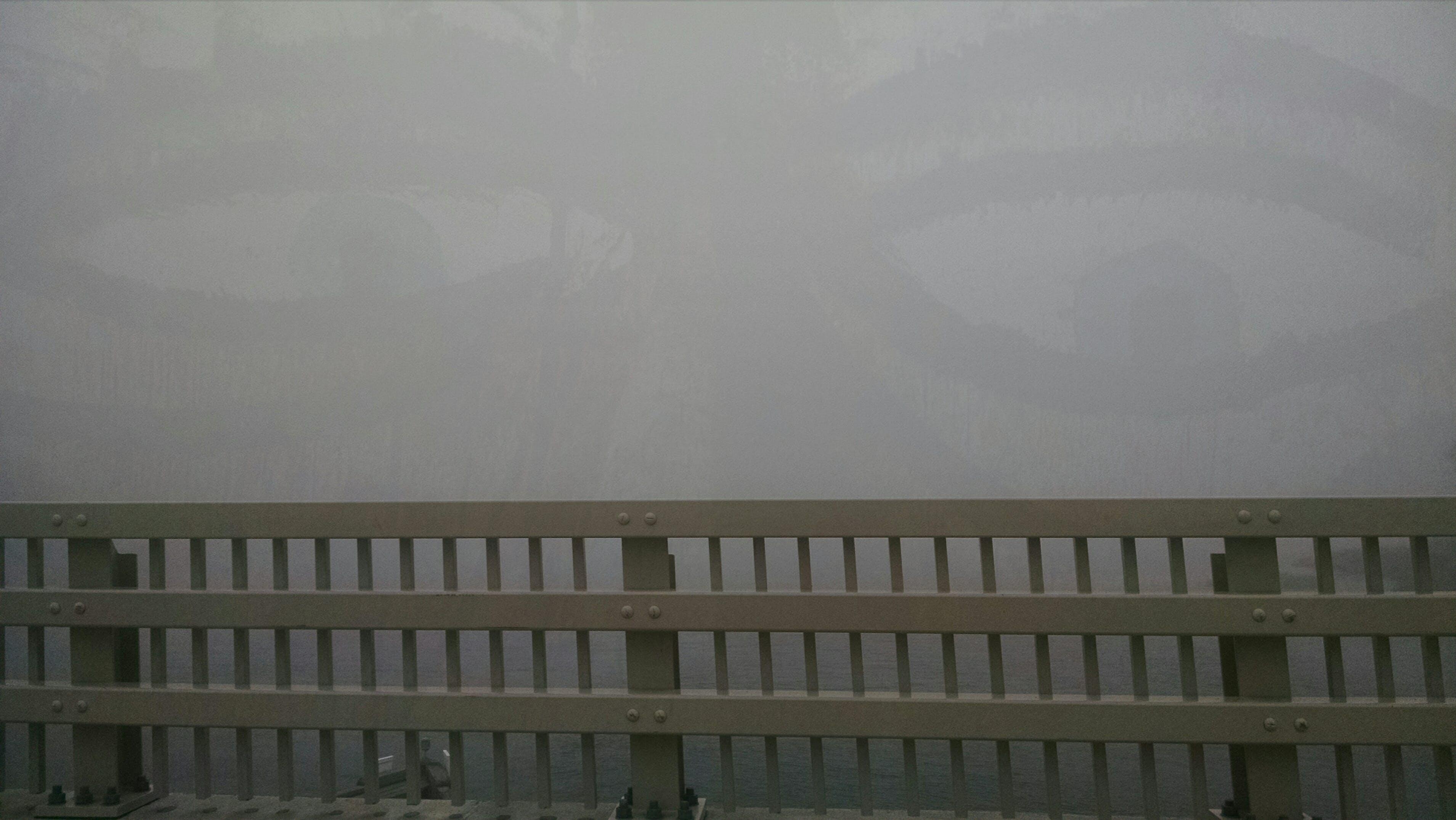 Free stock photo of night, weather, fog