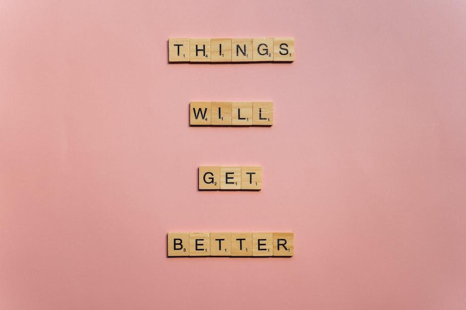ต้องการเป็นผู้นำธุรกิจที่ดีขึ้นหรือไม่? อ่านนี่ thumbnail