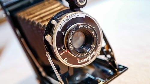 Photos gratuites de ancien appareil photo